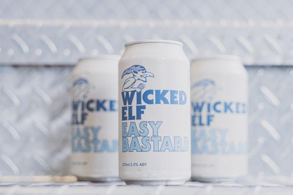 easy-bastard-beer-wicked-elf