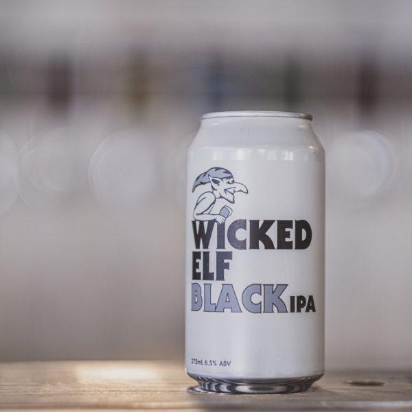 wicked-elf-black-ipa